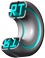 logo-rt-firenze-sticky-2