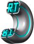 logo-rt-firenze
